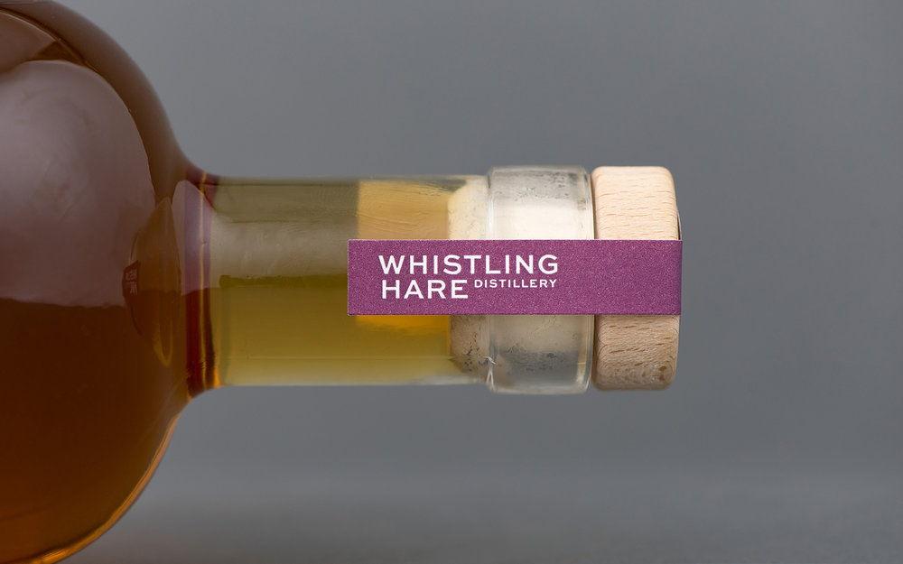 cast-iron-design_whistling-hare-bottle-cork-wordmark.jpg