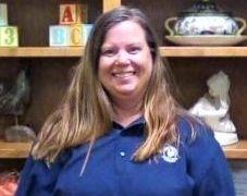 Mrs. Connie Baker , Preschool Teacher