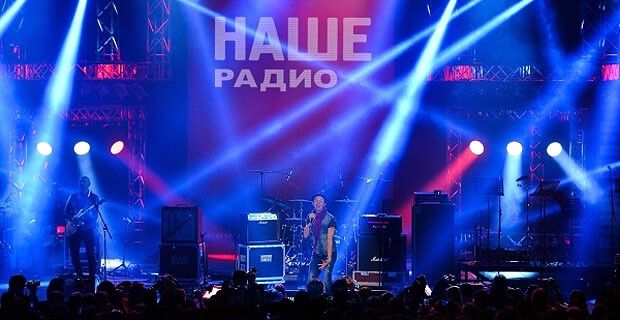 «ЧАРТОВА ДЮЖИНА 2020»: Москва вновь стала столицей гитарных риффов, отрывного драйва и мощного звука