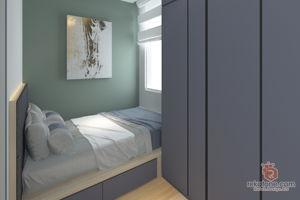 meliusform-design-studio-modern-malaysia-melaka-bedroom-3d-drawing