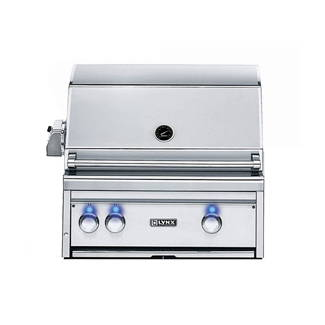 Lynx Professional Built-In Gas Grill