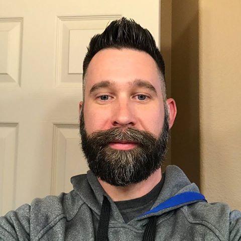 wilson667's avatar