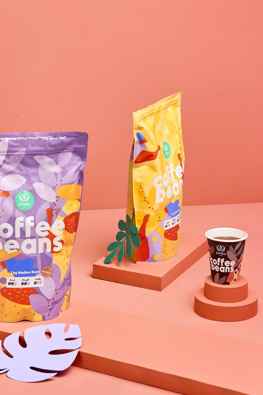 coffeebeans12.jpg