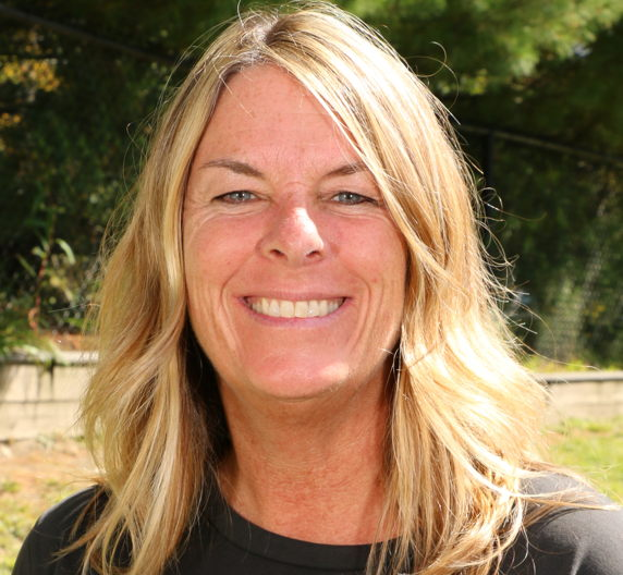 Alice C., Daycare Center Director, Bright Horizons at Lexington, Lexington, MA