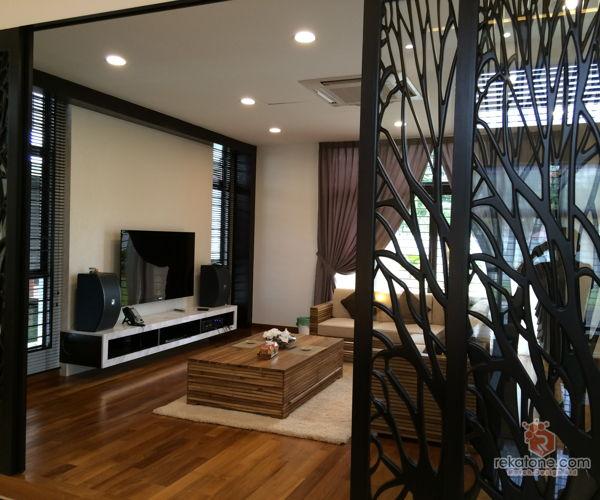stark-design-studio-asian-contemporary-malaysia-johor-living-room-interior-design