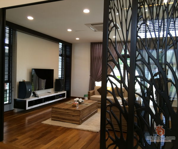 stark-design-studio-asian-contemporary-malaysia-johor-living-room-interior-design