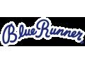 Blue Runner Creole Gift Pack