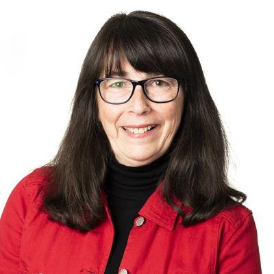 Lucie Thifault