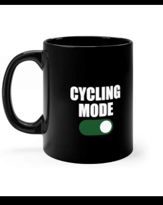 mugs_cycling_jerseys_bik