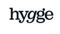 Hyge Symbol