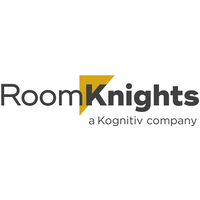 RoomKnights