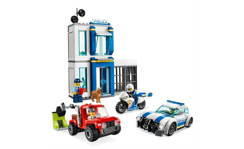 60270 brick lego