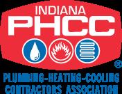 Logo for IAPHCC