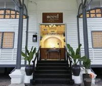 grov-design-studio-sdn-bhd-country-malaysia-perak-others-interior-design