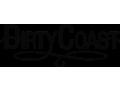 Dirty Coast Package
