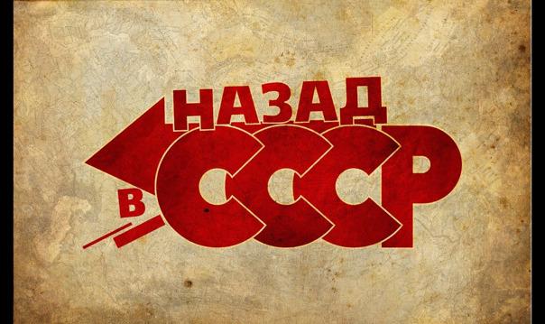 Путешествие по скупкам Петербурга