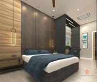 v-form-interior-contemporary-modern-malaysia-selangor-bedroom-3d-drawing
