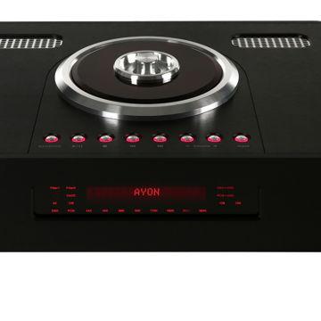 CD-10 SACD
