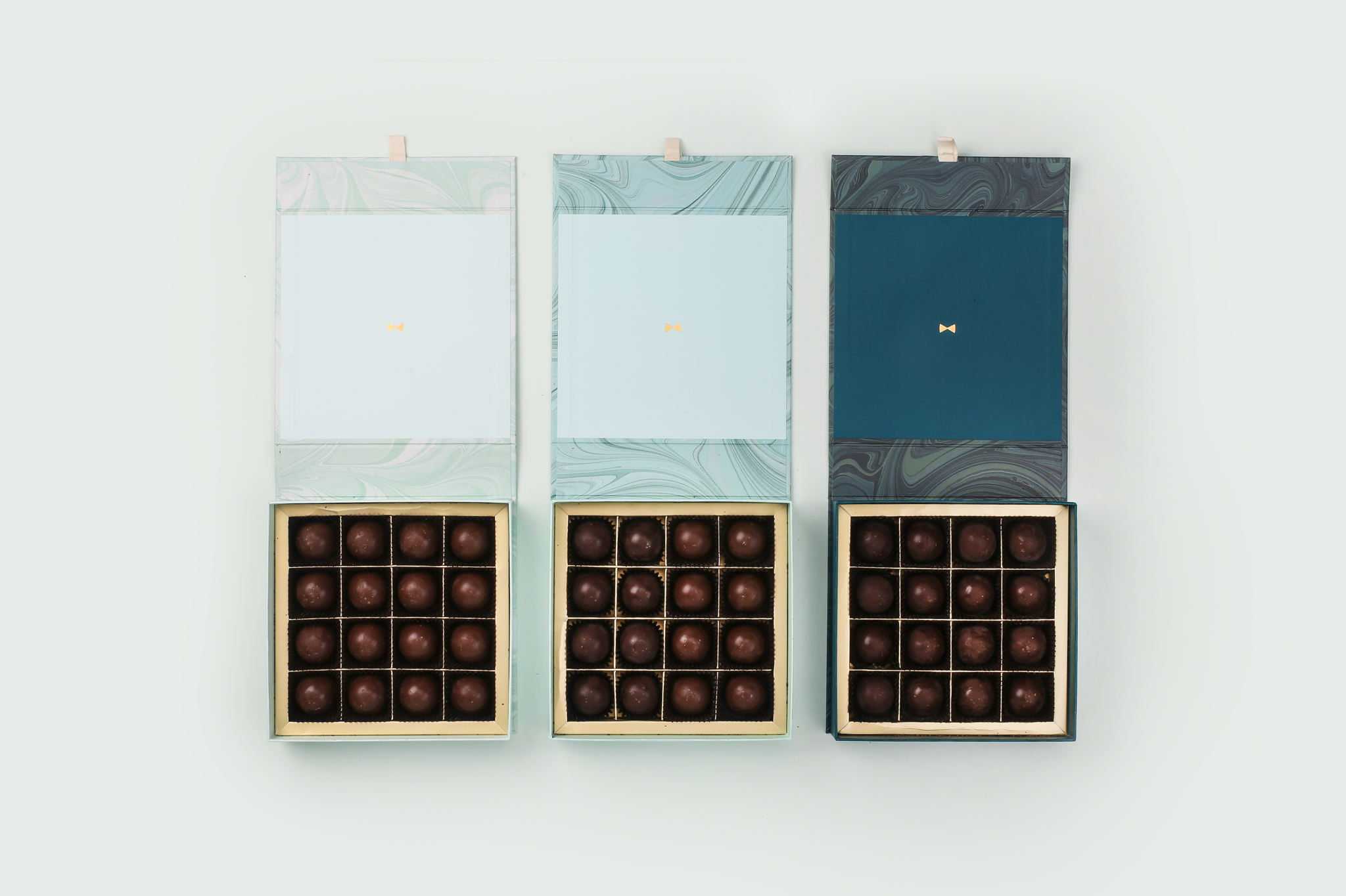 LP_ChocBox_Set2.jpg