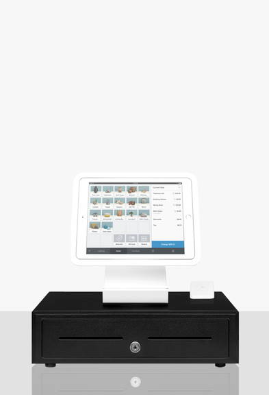 Square Point Of Sale Rental