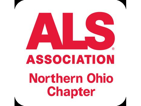 ALS Care Grant Pledge Drive
