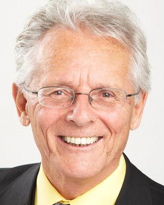 Paul-André Jutras