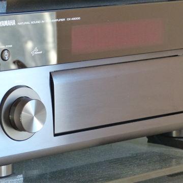 CX-A5000