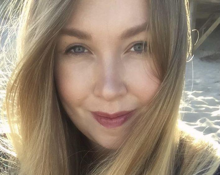 Holly Wilson , Preschool Lead Teacher (Young 3s)