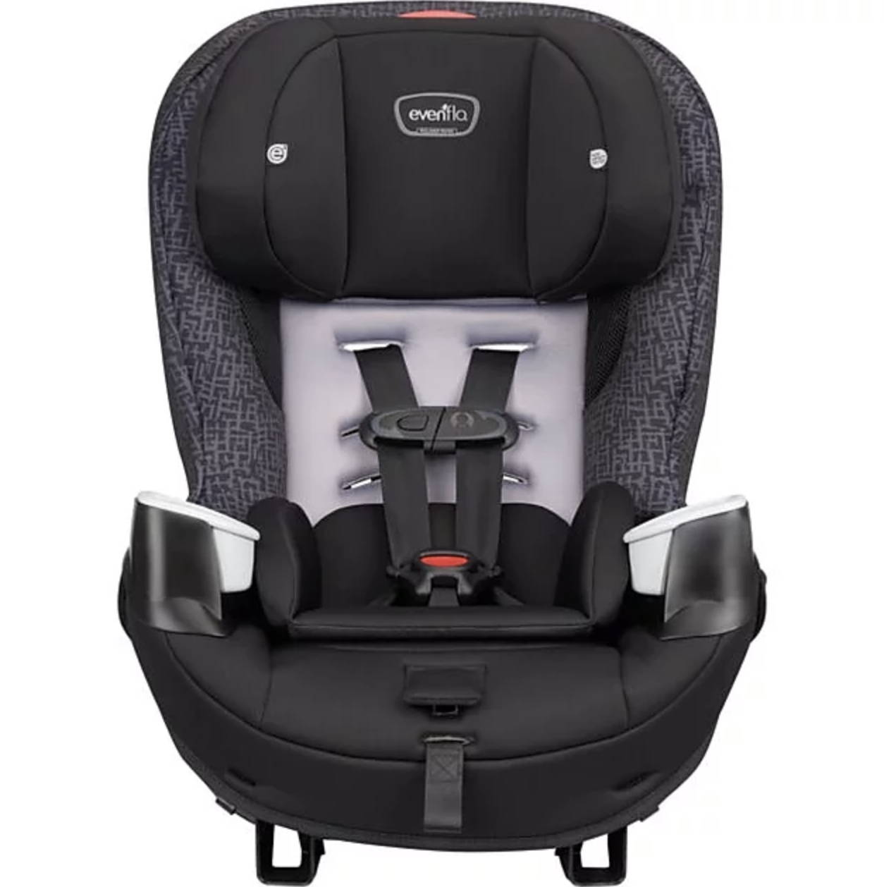 Evenflo Stratos Carseat Hire