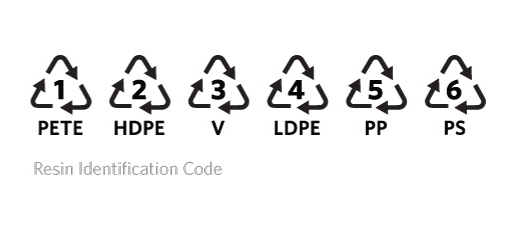 ResinCode.png