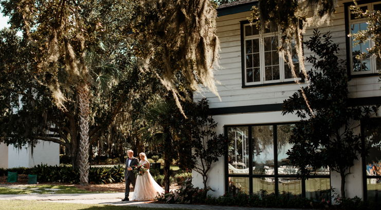 Planning Your Wedding Ceremony Traditions