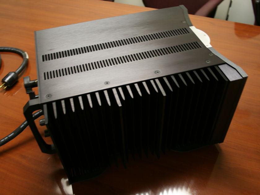 Krell FPB-350MCx full power balanced class a