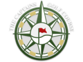 Golf for four at Captain's Golf Course