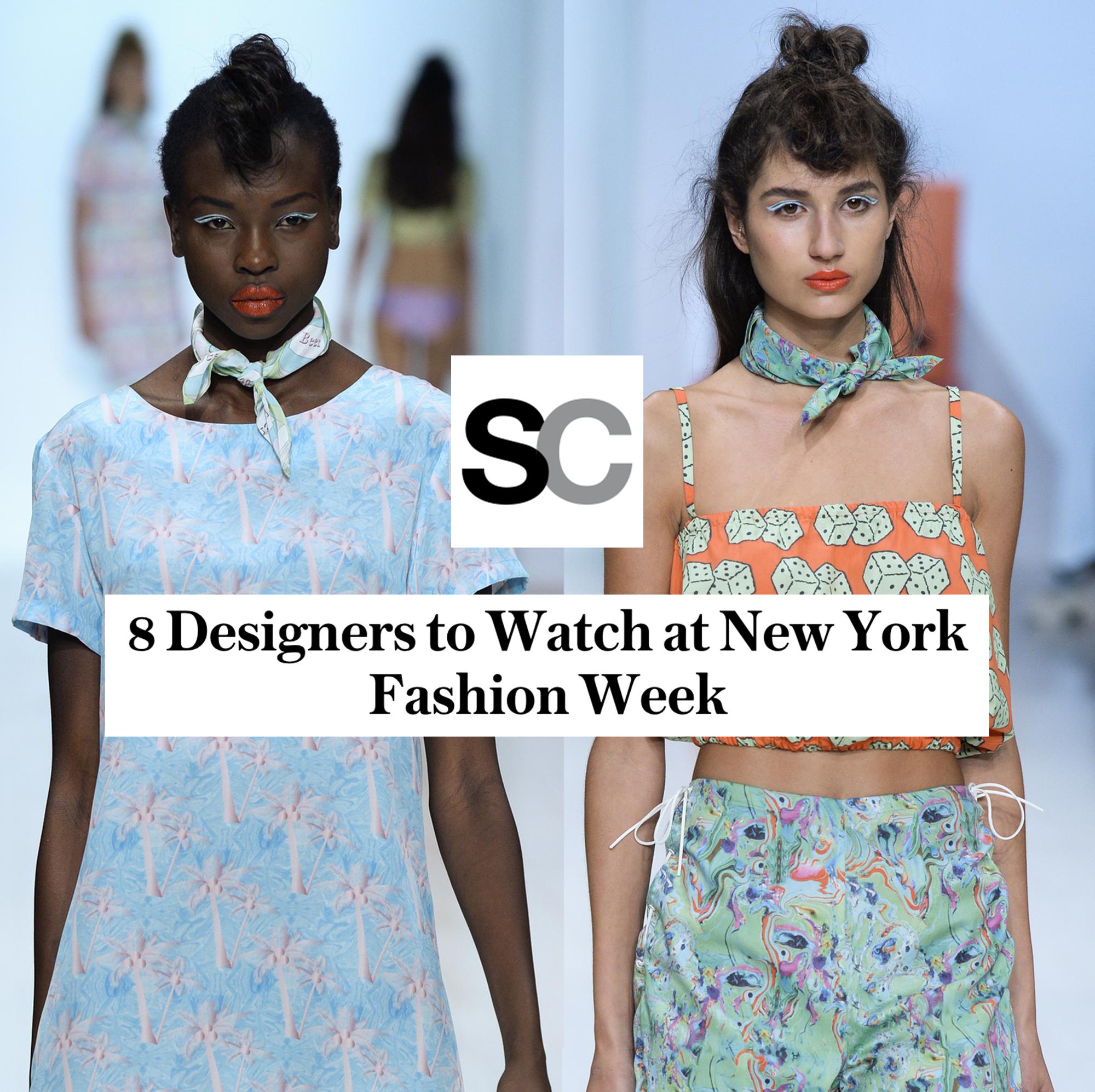 https://stylecaster.com/new-designers-nyfw-fall-2017/
