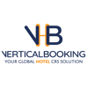 Vertical Booking (CRS)