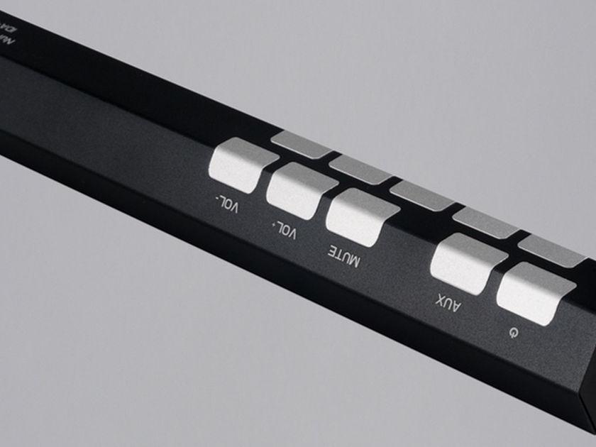 NuPrime IDA-16 Integrated Amplifier