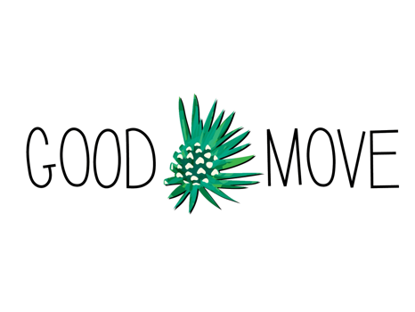 Good Move Restaurant - $75 Gift Certificate