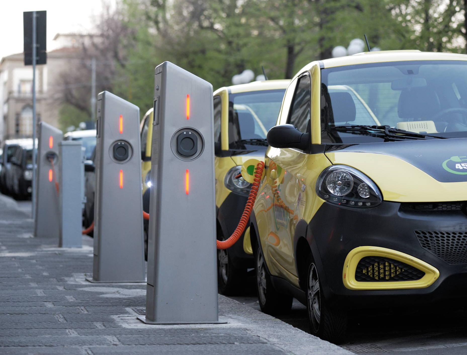Phenomenal Intellimeter I Meter Electric Vehicle Charger Metering Amp Wiring 101 Cularstreekradiomeanderfmnl