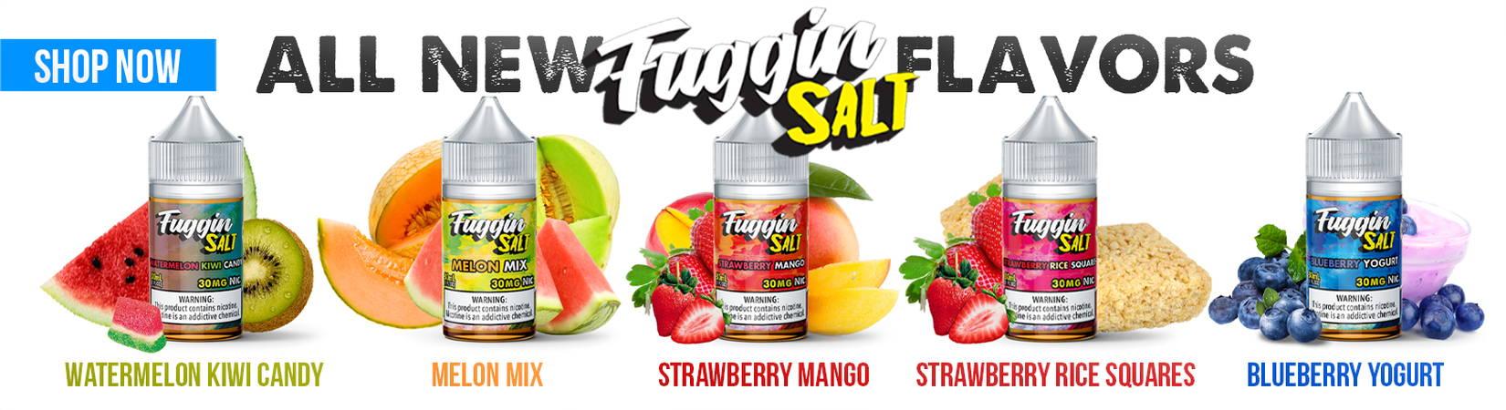 https://fugginvapor.com/collections/fuggin-vapor-salts