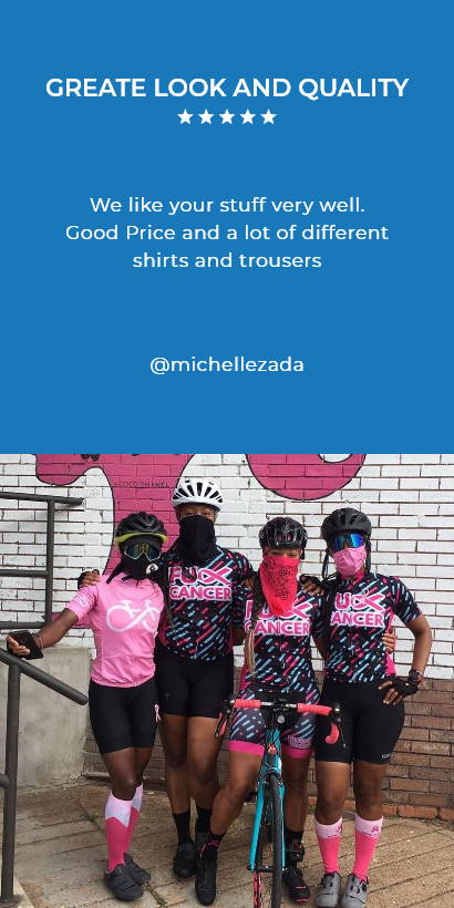testimonial cycling bike jerseys bicyclebooth