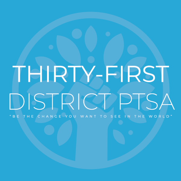 Mountain View Elementary School PTA