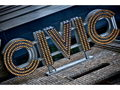 Civic Theater VIP Experience