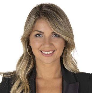 Vanessa Desjardins