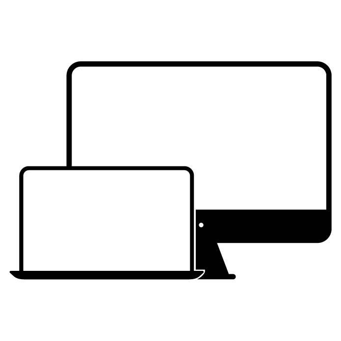 Shop Pre-Owned Macs at Simply Mac