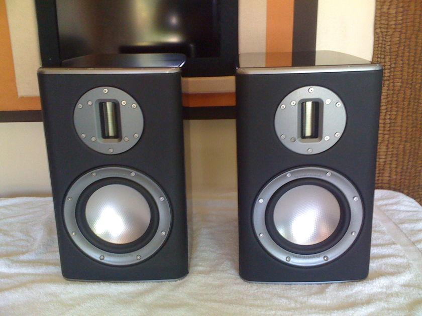 Monitor Audio PL100 Platinum Bookshelf