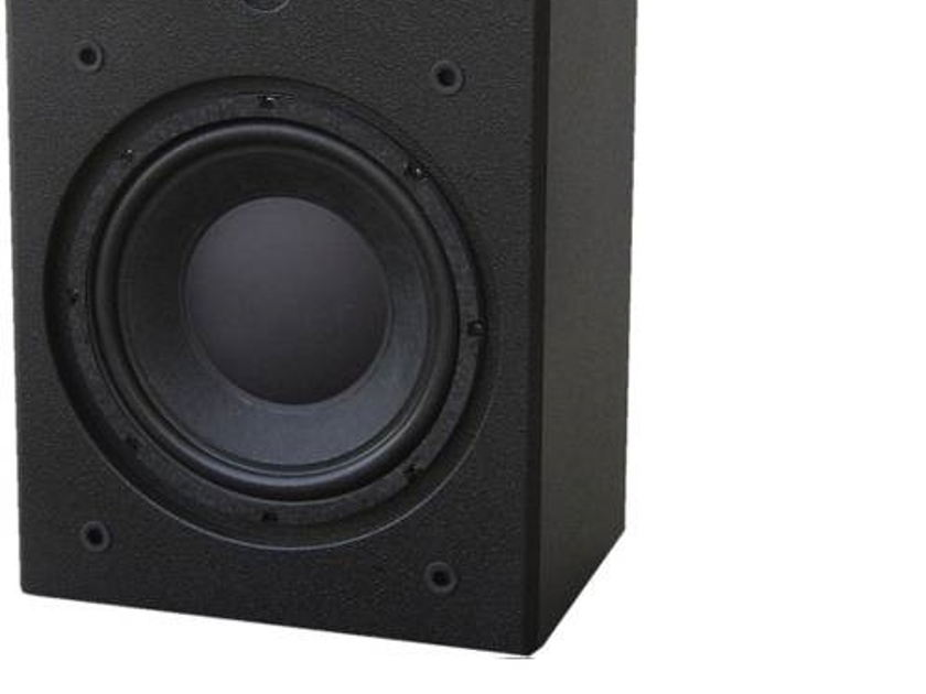 Bag End Loudspeakers E-Trap Electronic Bass Trap