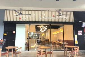 junda-renovation-sdn-bhd-industrial-minimalistic-modern-malaysia-selangor-exterior-restaurant-interior-design