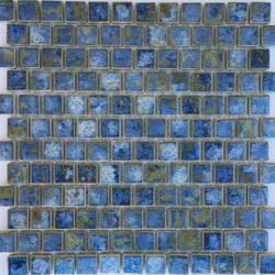 fujiwa STQ series porcelain pool tile for swimming pools