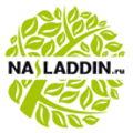 Nasladdin