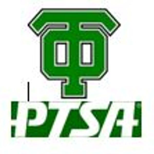 Thousand Oaks High School PTSA